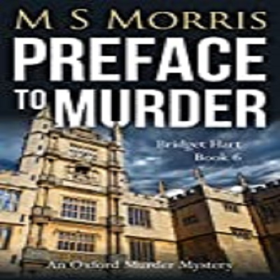 Preface to Murder by M S Morris PDF Download