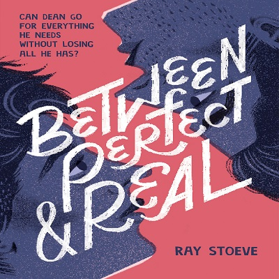 Between Perfect and Real by Ray Stoeve PDF Download
