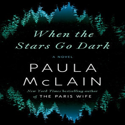 When the Stars Go Dark by Paula McLain PDF Download