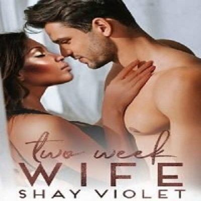 Two Week Wife by Shay Violet PDF Download