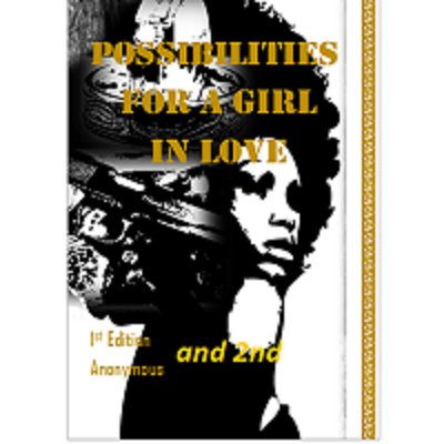 Possibilities For A Girl In Love PDF Download