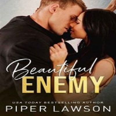 Beautiful Enemy by Piper Lawson PDF Download