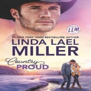 Country Proud by Linda Lael Miller PDF Download