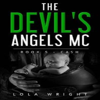 Cash by Lola Wright PDF Download