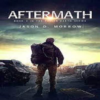 Aftermath by Jason D. Morrow PDF Download