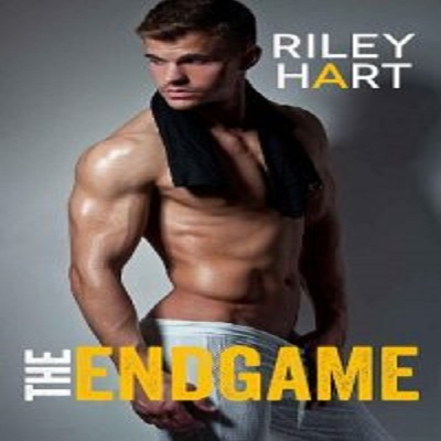 The Endgame by Riley Hart PDF Download