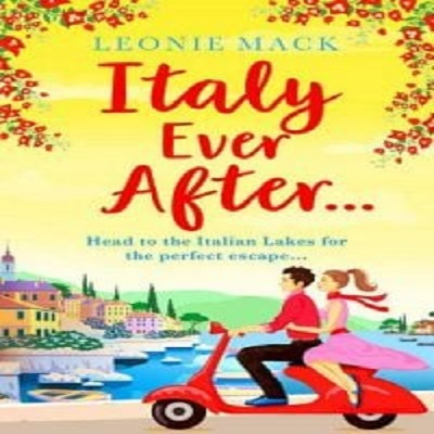 Italy Ever After by Leonie Mack PDF Download