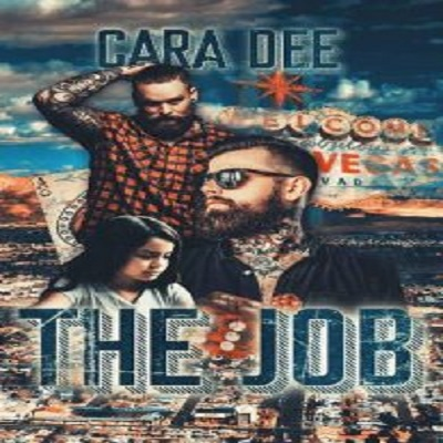 The Job by Cara Dee PDF Download