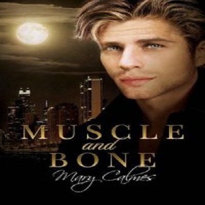 Muscle and Bone by Mary Calmes PDF Download