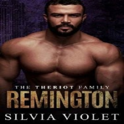 Remington by Silvia Violet PDF Download