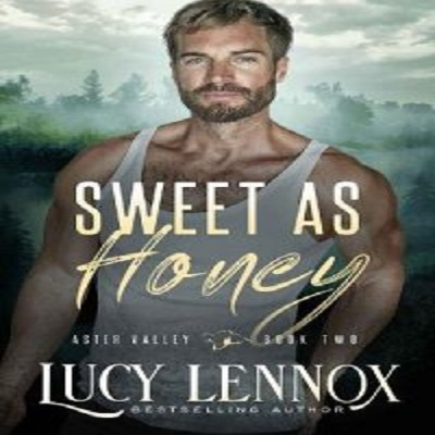 Sweet as Honey by Lucy Lennox PDF Download