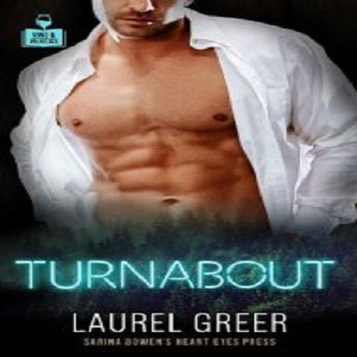 Turnabout by Laurel Greer PDF Download