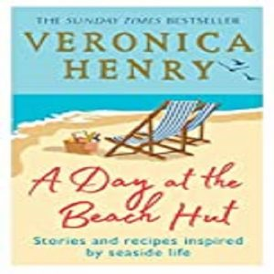 A Day at the Beach Hut by Veronica Henry PDF Download
