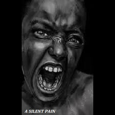 A SILENT PAIN Full PDF Download