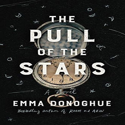 The Pull of the Stars by Emma Donoghue PDF Download