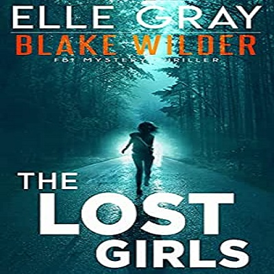 The Lost Girls by Elle Gray PDF Download