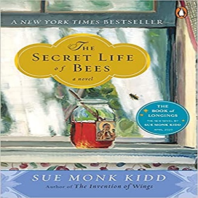The Secret Life of Bees by Sue Monk Kidd PDF Download