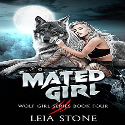 Mated Girl by Leia Stone PDF Download