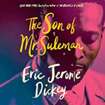 The Son of Mr. Suleman by Eric Jerome Dickey PDF Download