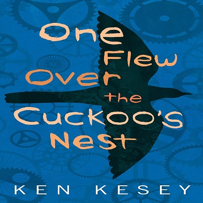 One Flew Over the Cuckoo's Nest by Ken Kesey PDF Download
