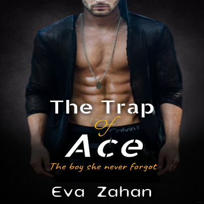 The Trap Of Ace by Eva Zahan PDF Free Download