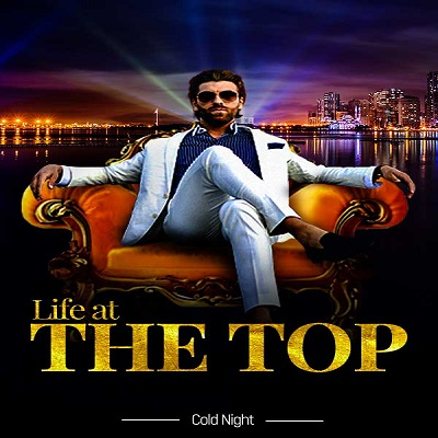 Life At The Top by Cold Night Free PDF Download
