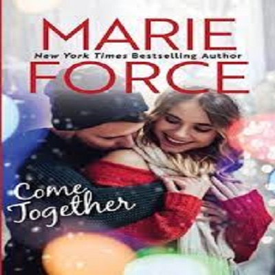 Come Together by Marie Force PDF Free Download