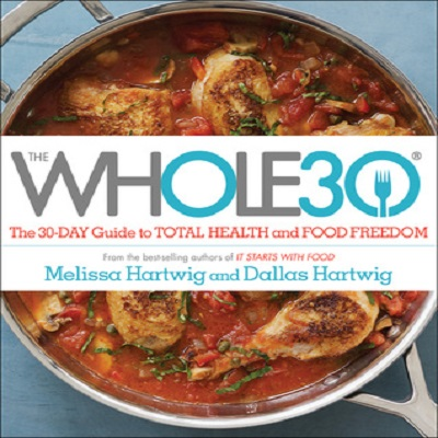 The Whole30 by Melissa Hartwig Urban PDF Download