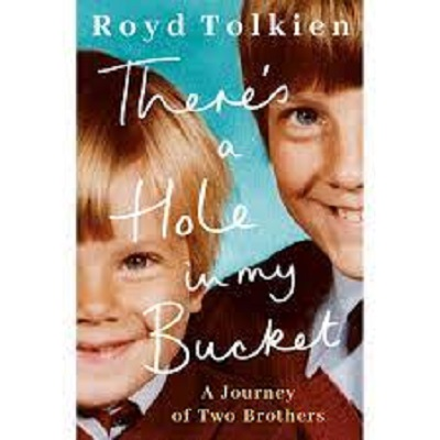 There's a Hole in my Bucket by Royd Tolkien PDF Download
