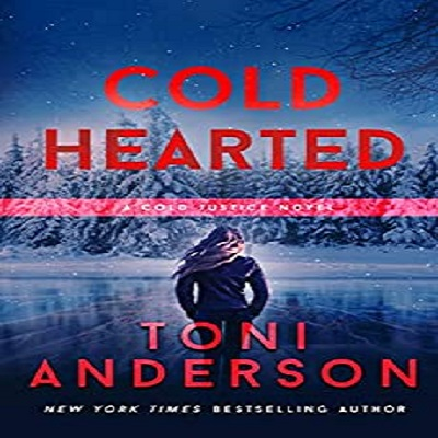 Cold Hearted by Toni Anderson PDF Download