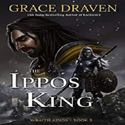 The Ippos King by Grace Draven PDF Download