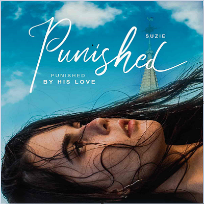Punished by His Love by Suzie PDF Free Download