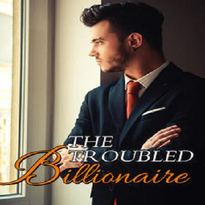 The Troubled Billionaire PDF Free Download