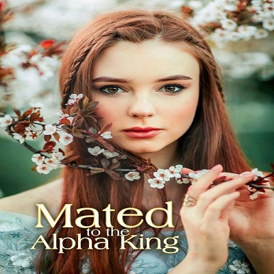 Mated to the Alpha King by Gabriella PDF Free Download
