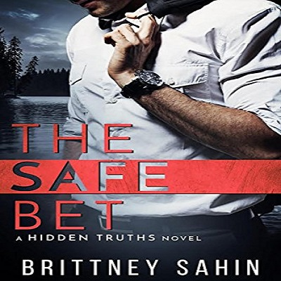 The Safe Bet by Brittney Sahin PDF Download