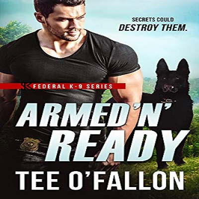 Armed 'N' Ready by Tee O'Fallon PDF Download